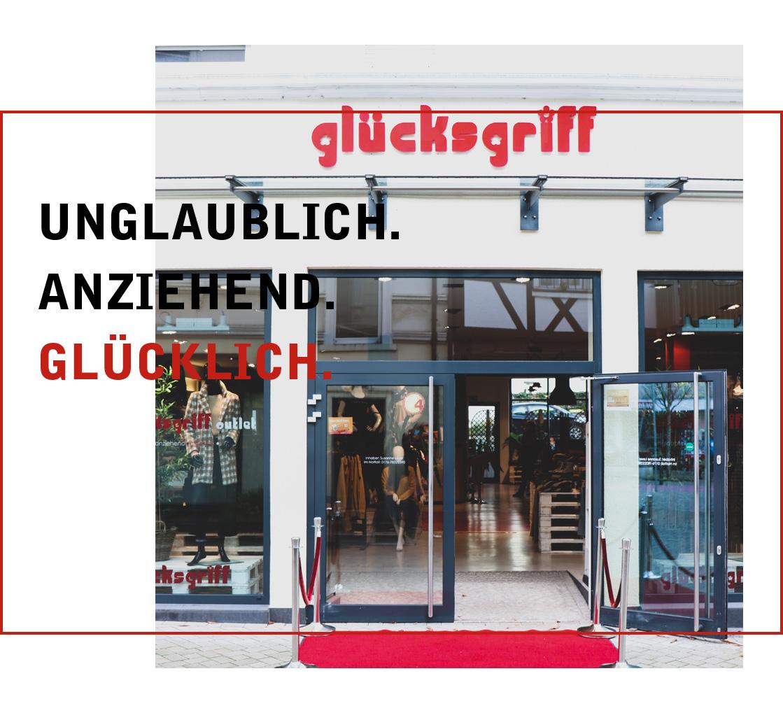 Gluecksgriff Screendesign Header 2020 1