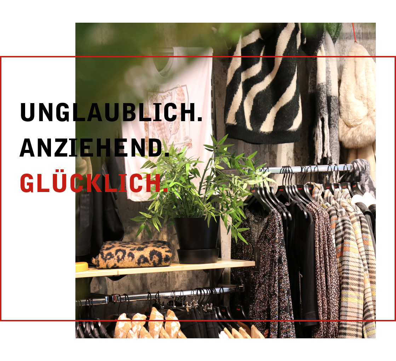 Gluecksgriff Screendesign Header 2020 3