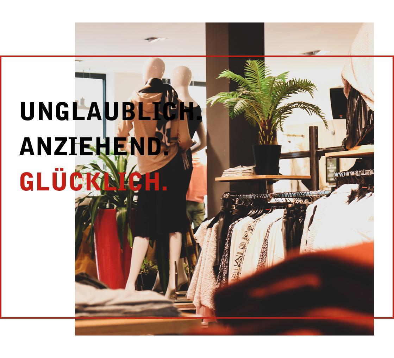 Gluecksgriff Screendesign Header 2020 4